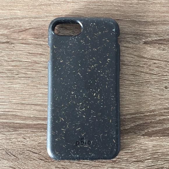 pela iphone 6 case